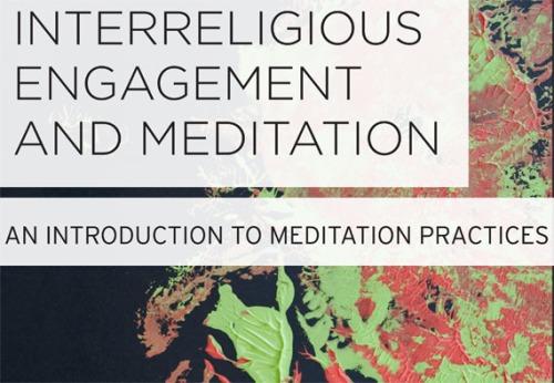 Meditation_cropped