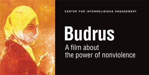 Budrus_film_mailchimp