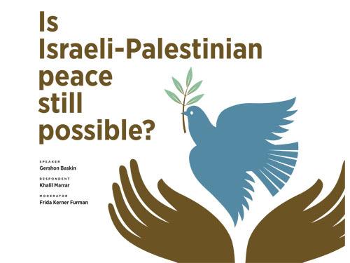 _israeli_palestinian_mailchimp