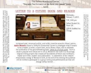 Letter.Monson.02-11-15.FIN