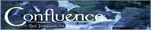 confluence-banner-color