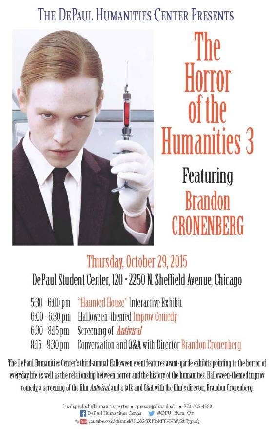 HorrorHumanities3 10-29-15