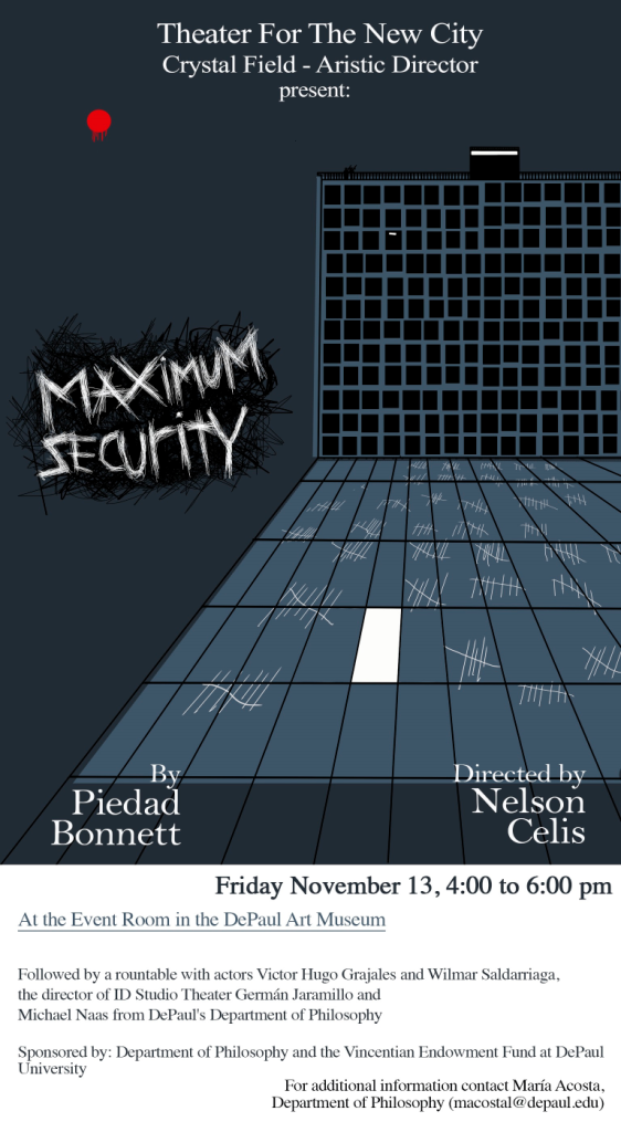 Play - Maximum Security Flyer (002)