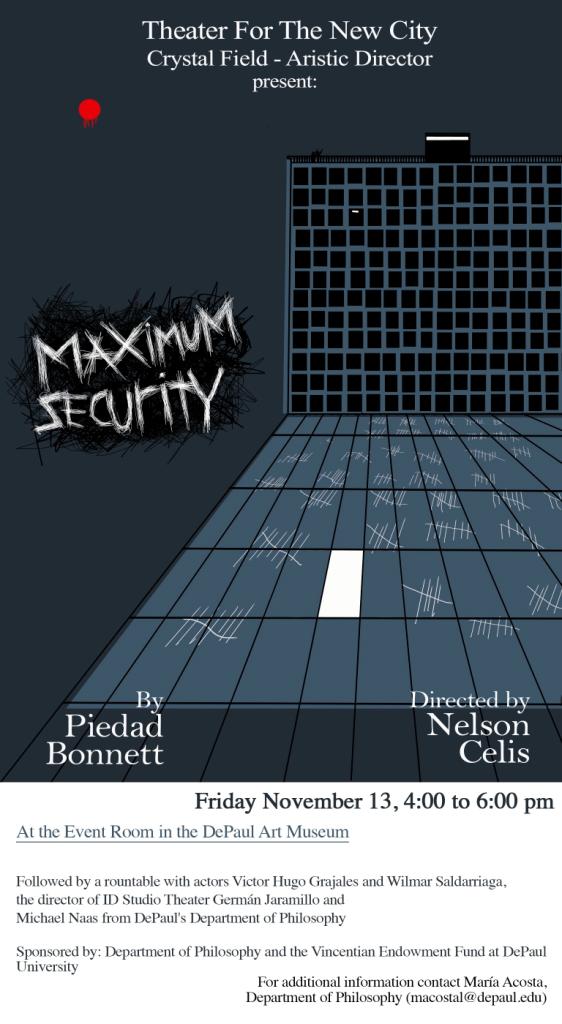 Play - Maximum Security Flyer (002)