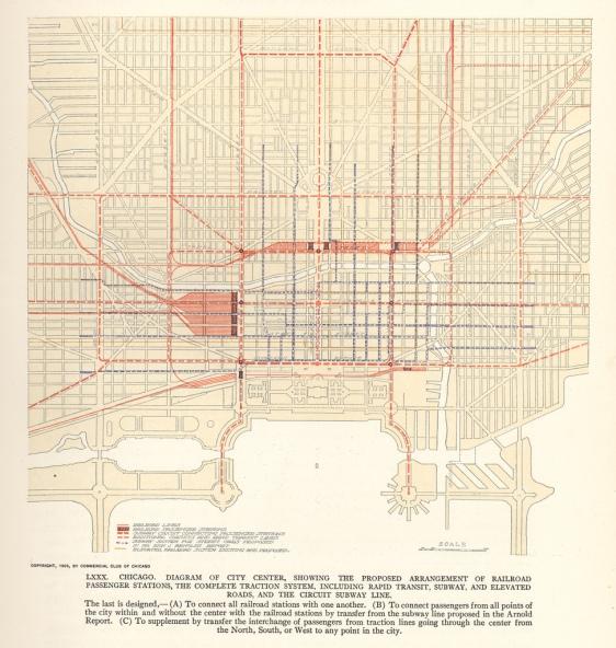 1909_Grid