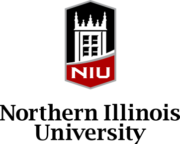 Northern_Illinois_University_171002