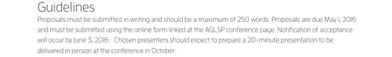 AGLSP_2