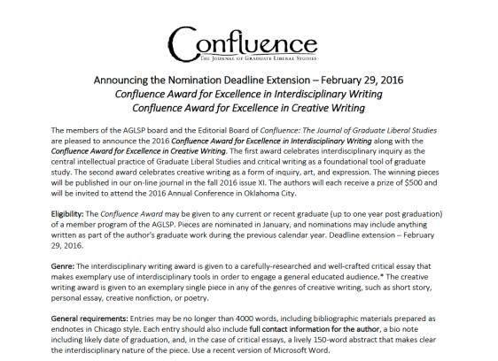 Confluence_1