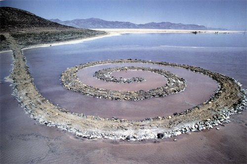 maniasmias_spiral-jetty-705502-1