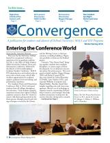 Convergence_2016_April12_Jpeg1