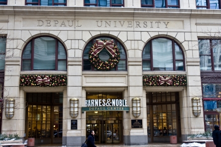 DePaul_Center_Barnes_and_Noble_Chicago_3088174521_o.jpg