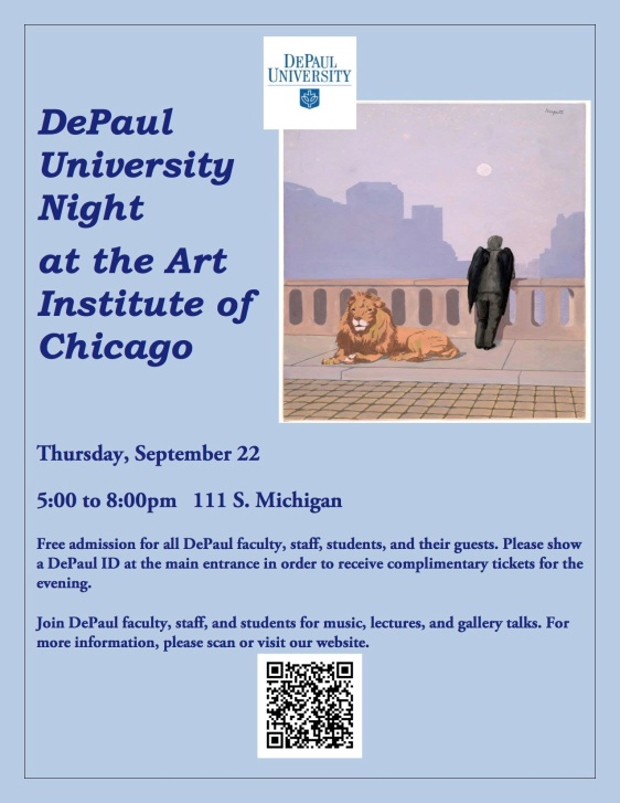 depaul-night-9-22-16-flyer