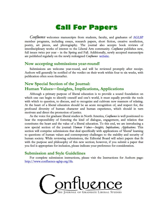 Confluence CFP.jpg