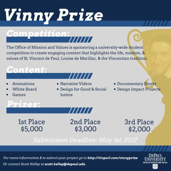 VinnyPrize_smsq_final.jpg