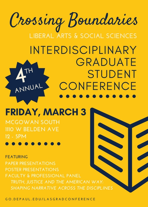 2017-graduate-student-conference-flyer