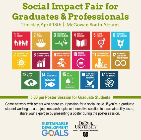 social-impact-fair-social-media-square-2
