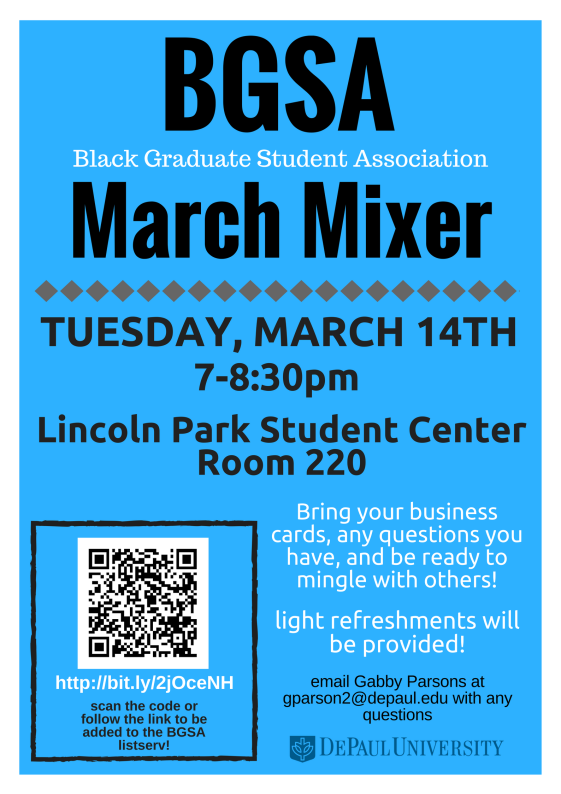 BGSA March Mixer.png