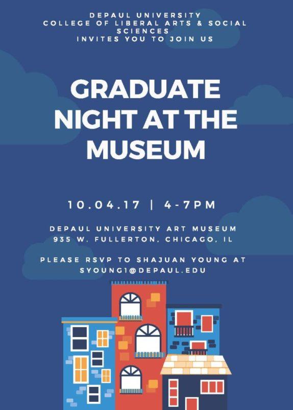graduate-museum-reception-750x1050