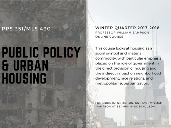 FINAL_PPS 351%2FMLS 490 PUBLIC POLICY & URBAN HOUSING FLYER.jpg