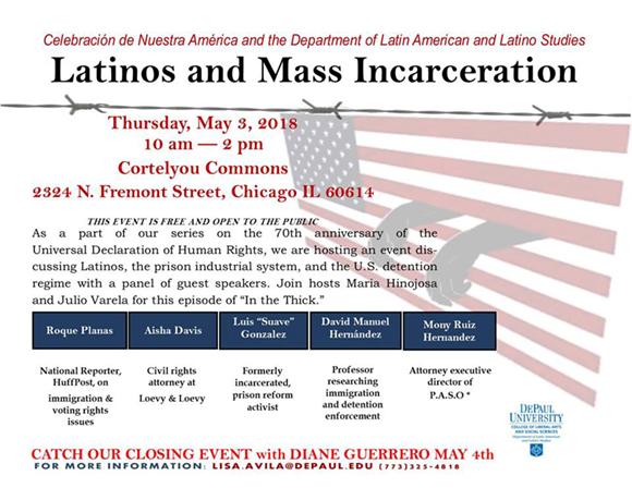 LatinosIncarcerationMay3rd