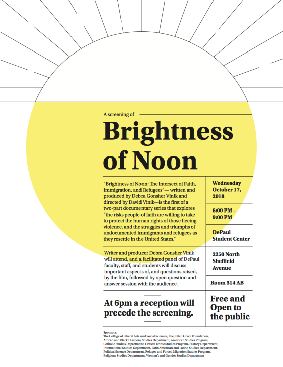 brightness-of-noon