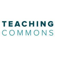 Teaching Commons