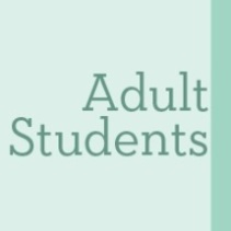 adultstudents